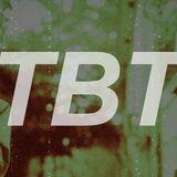 #TBTQuickMix