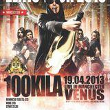 Golemia - ZLA10 TOUR 2013 - BG Парти LIVE Mix - ilovebgparty.co.uk