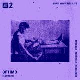 Optimo - 19th December 2017