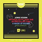 Joris Voorn @ Boiler Room ADE 2016 - 21 October 2016.mp3