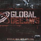 Global Deejays Radiomix - 04/2012 - Part 1