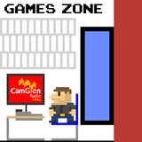Games Zone w/John Latimer, 26 Dec 2016 - Boxing Day Special