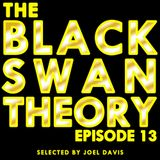 Black Swan Sounds - Episode #13
