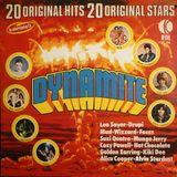 Dynamite (1974)