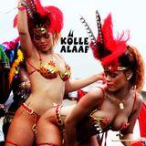 Kölle Alaaf 2013