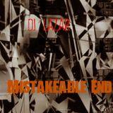 DJ Lazar - Mistakeable End
