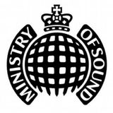 Dj Patife @ Ministry Of Sound(The Sound Of Movement) 2004
