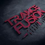 trance fusion mix sessions  December part 2