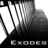 Exodes #2 - The Journey