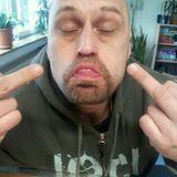 TeeeKnight_FUCK FABELHAFT