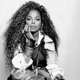 R & B Mixx pt 50 (Exclusive mixx)