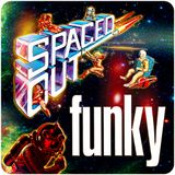 GJ51 - SpACeD OuT FuNKy - Broadcast 27-06-15 (GielJazz - radio6.nl)
