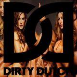 GreenBoi Dutch Mix Vol 2