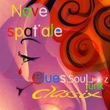 American Blues and Soul Classics (mixat de Nave Spatiale)