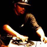 DJ PR!MO L!VE AT CHOCOLATE