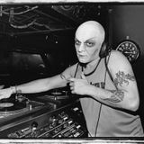 Junior Vasquez - Live @ Twilo,NYC HALLOWEEN (31.10.1999) Part 3