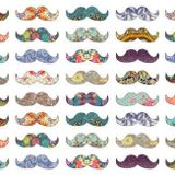 THEE FILTH-DON'T SHAVE YOUR HIPSTER STACHE' FEB 2013