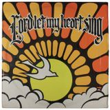 Lord Let My Heart Sing (Songs of Faith or Jesus Is Way Cool)