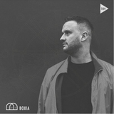 104 - LWE Mix - Boxia