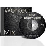 Mega Music Pack cd 73