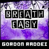 Breath Easy (Original Mix)