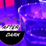 DJ Nation - Live at Delectable's After Dark - 4OCT2013 - 3.5 HOUR SET!