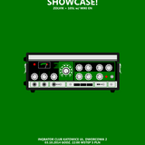 105l - Showcase ! promo mix