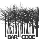 Barcode Chill Sundays - dj naiso