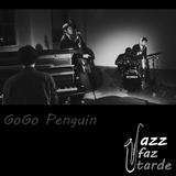 GoGo Penguin