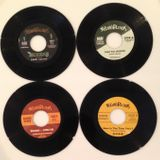 Soul Garden Records Mix Vol.1