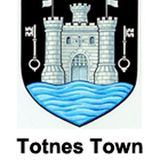 Totnes Town Council Meeting January 2016