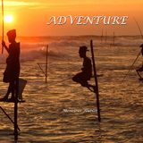 Adventure by Monsieur Hublot