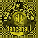 DJ Raggamuffin Whiteman - Now This Is What I Call Dancehall 1 [dancehall] June 2010