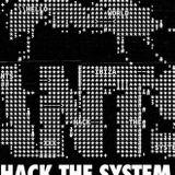 Andrea Oliva b2b Richy Ahmed - Live @ Hack The System, Ushuaia Closing Party (Ibiza, Spain) - 06-OCT
