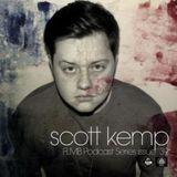 Scott Kemp @ FLMB Podcast 039, 01-05-2013