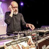 Paris Loves Vinyl #6 DJ Set - Pierre Wax