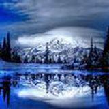 Hot Winter (BluesFunkRock)