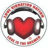 Cocreators on the DeX ...Feel the Love Underground mix