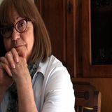 Myriam Noemí Tarragó, arqueóloga, investigadora principal del CONICET y profesora consulta de la UBA