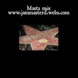 Masta Mix 10-3-15