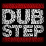 Destruction aka DSTR- Dubstep Promo Mix 2009