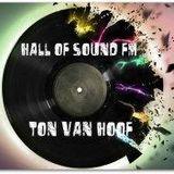 Hall of Sound 2012-07-03 uur 3