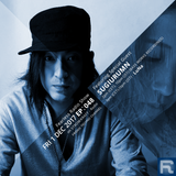 FEARLESS Radio Show #048 - Luna Shimada