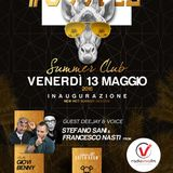 13.05.16 Giovi & Benny + Faber & Stefano Sani