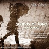 Sounds Of Love 045 @ Megaport.fm