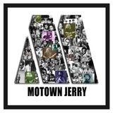 Jerry Garcia @ Motown