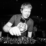 John Digweed Vibes - August 2014 Part 3