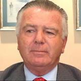 Orlando Ferreres- Analista económico @LauraSverdlick 15-8-2017