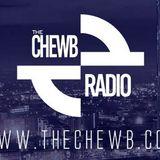 TheWeymoShow 17-02-18 TheChewb.Com
