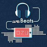 Dj Ozu - WeFitter Beats 057